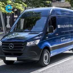 mercedes_e_sprinter_orion