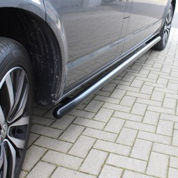 51gbc_volkswagen_transporter_t5_t6_side_bars_length_2